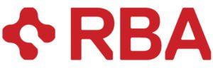 RBA-Red-Logo-New[1]