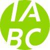 IABC-Minnesota