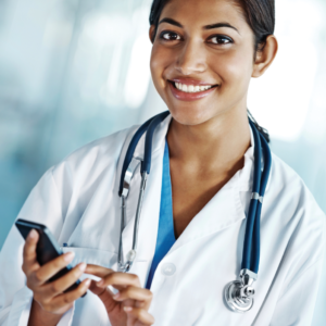 physician doctor app