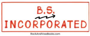 bsi-book