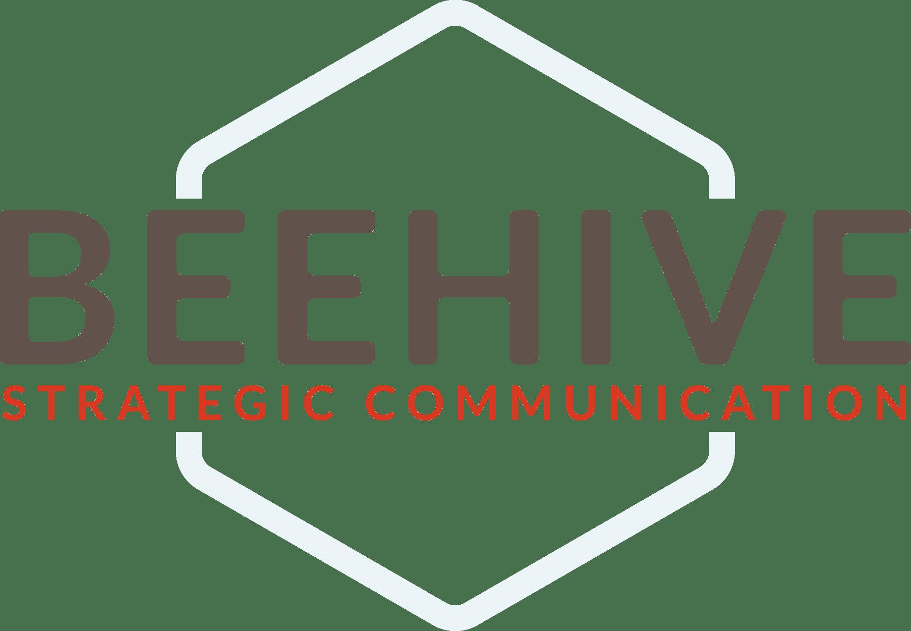 Beehive Logo_Primary