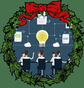 masterminds-wreath