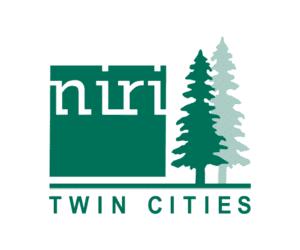 niritwincities-logo